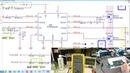 Ремонт для подписчика из Литвы. Dell Inspiron 15-7548 (Quanta AM6) не включается .