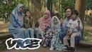 Polemik Poligami di Indonesia Berbagi Surga