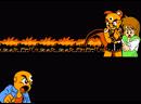 AJ Maker Live NES Mitsume ga Tooru