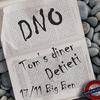 DNO | Detieti | Tom's diner