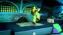 Run This Show~ Raphael and Leonardo~ TMNT MV