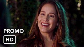 """Station 19 2x12 Promo """"When It Rains, It Pours!"""" (HD) Season 2 Episode 12 Promo"""