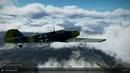 IL 2 Sturmovik Battle of Stalingrad 2019 08 03 00 52 09 04