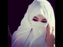 Нашид-- Рамадан--это моя жизнь.❤️ Прекрасный нашид.❤️NASHEED OFFICIAL.