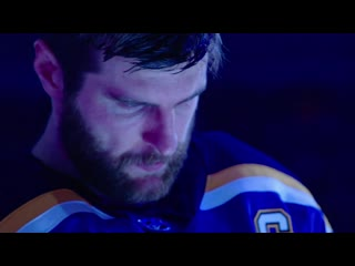 2019-20 nhl season launch trailer - individuality, personality, leadership