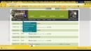 Видео-отзыв Дегтяря Валерия на курс Быстрые деньги через 2 часа или 43 78 $ и 1710 00 RUB за 6 дней