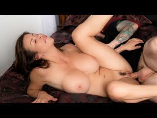Alexis fawx ilove scene 4 (milf, big tits, blowjob, brunette)