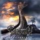 Ensiferum - Kalevala Melody