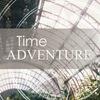 Time Adventure | Квест по городу