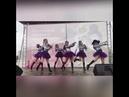 Dance nn 2019