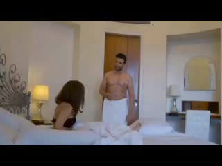 Hot_kiss_stock_video_clips_&_footage_ _Best_fuck_hot_sexy_scene_in_bollywood_movie_ _kiss_kiss_ sexy(360p).mp4