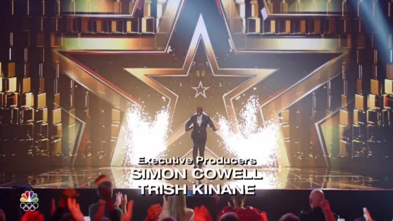3 23 AGT Finals INTRO This Round Will Determine The WINNER of