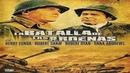 1965 La batalla de las Ardenas