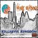 MIKE MEDINA feat. Stormshadow - S A V E