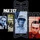 Pax217 - Check 217