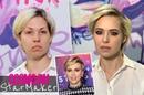 StarMaker • StarMaker: Как стать Скарлетт Йоханссон: пошаговая инструкция по звездному макияжу