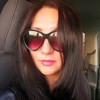 Valeria Shkira