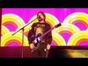 Juanes - La Plata (Live at Lakelive)
