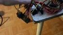 Автомобильный компрессор 220 вольт