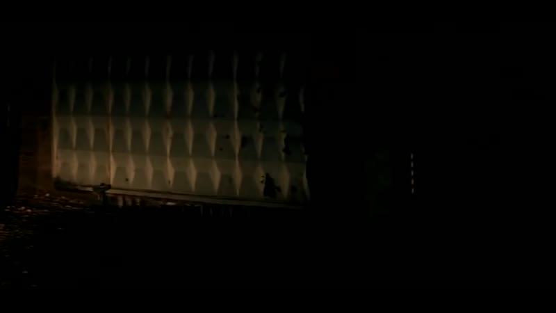 Stalker_film_po_motivam_igry__S_T_A_L_K_E_R__DRUGOE_ZHELANIE_MosCatalogue.net