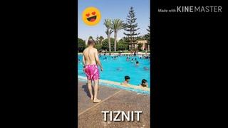 DEAF /Adil Elgayer/ 1 LE TIZNIT,MAROC  HD