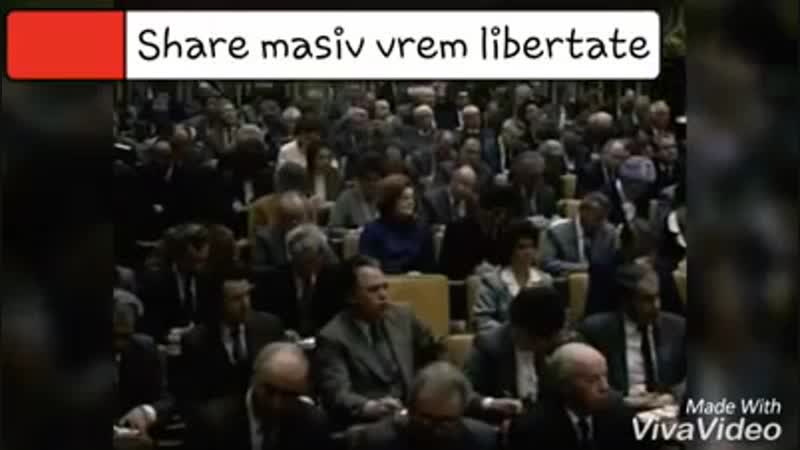 12-aprilie-1989--Ceaușescu-anunță-că-a-plătit-toată-datoria-externă-a-țării_-de-21-miliarde-de-dolar