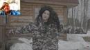 Двойная реакция на ПОСЛЕДНЯЯ КНОПКА - Неудачные Кадры и Zомбилэнд Контрольный выстрел
