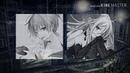 Kagamine Len IA Ghost Rule Vocaloid Cover
