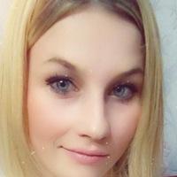 Оксана Шуклина