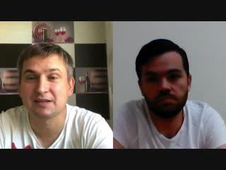 Как продавать недвижимость в Краснодаре | Тренинги и обучение риэлторов онлайн