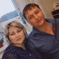 Нурлан Сальтяшев