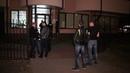 В Киеве на Воскресенке частная медицинская клиника торговала человеческими органами