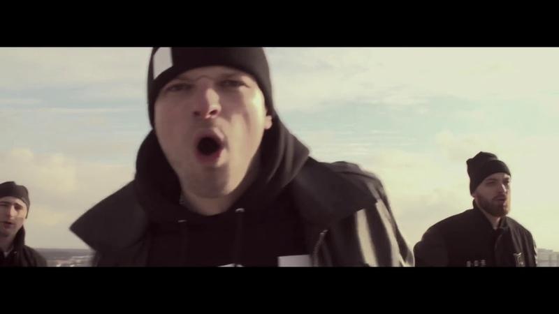 Paluch ft Peja Bilon KRÓLOWIE ŻYCIA XerByQ Blend