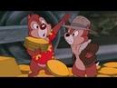 Чип и Дейл спешат на помощь - Серия 45, Похищенный рубин. Часть 5. Конец истории с рубином | Disney