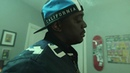 Lil Rue - Skitz (Exclusive Music Video)    Dir. Pack Vizulz