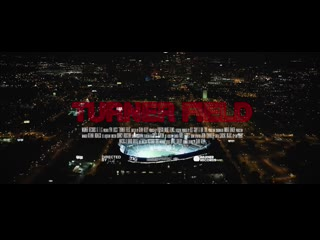 Yfn lucci turner field (stadiums) _official music video_