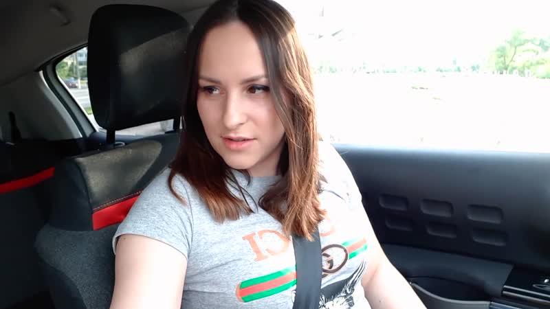 razvel-popku-na-seks-gornichnaya-kayden-kross-porno