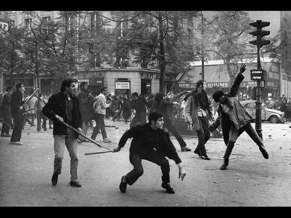 Jacques Marchais La Vie S'ecoule La Vie S'enfuit Legendado PT BR