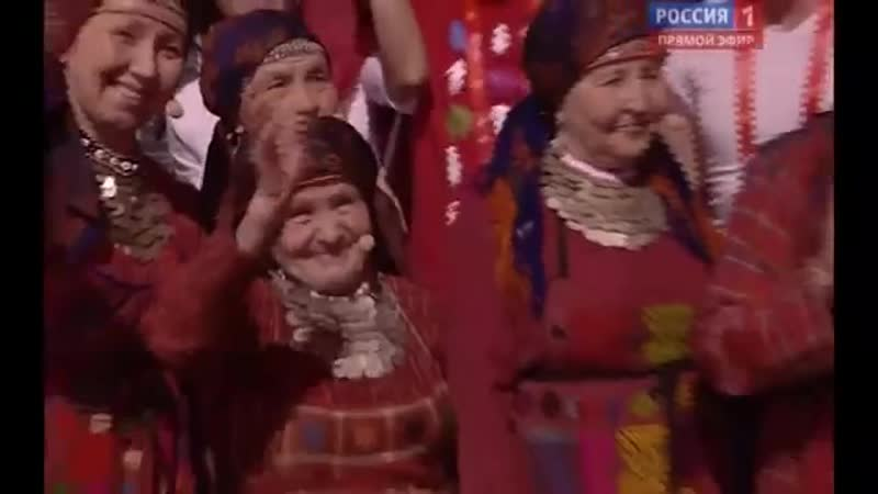 22 Май - 23.58.10 - ЕВРОВИДЕНИЕ - 2012. -Бурановские бабушки.mp4.mp4