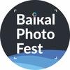 Международный Байкальский ФотоФестиваль