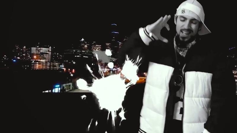 Russia Gangsta Rap Ваши Рэперы проданы как проститутки