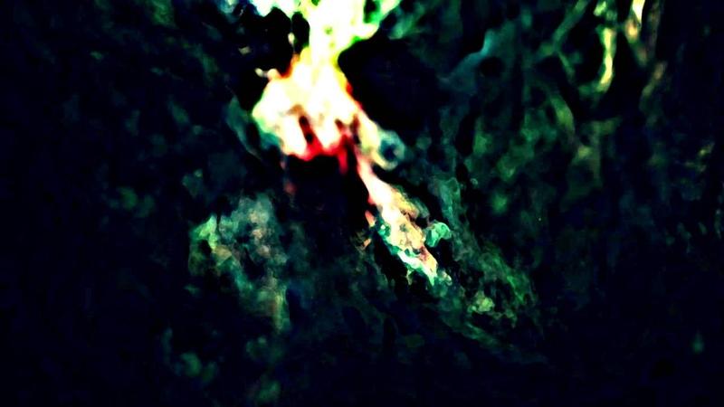 Igorrr - Pavor Nocturnus [2015]