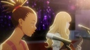 The Loneliest Girl | Carole Tuesday