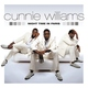 Cunnie Williams - Go When He Calls Me