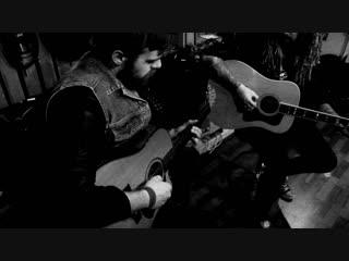 Junkyard drive << geordie >>(official music video, 1080p full-hd)