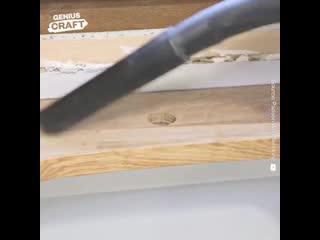 ремонт кухни  Наглядный пример