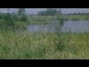 Vlc chast 04 2018 09 30 23 Film made in Soviet Union USSR HD Makar Sledopyt texf scscscrp