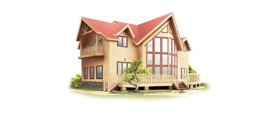 займ под залог недвижимости онлайн выдача и решение