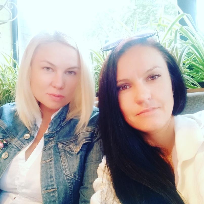 Елена савина фото скандал