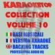 KaraokeTop - Come prima (Originally Performed by Tony Dallara)